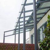 carport-konstruktionenr-003