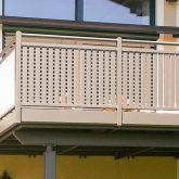 edelstahl-balkon