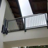 eisen-balkone-schlosserei-01
