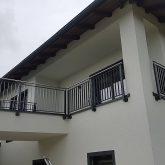eisen-balkone-schlosserei-02