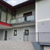 eisen-balkone-schlosserei-03