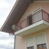 eisen-balkone-schlosserei-04