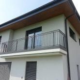 eisen-balkone-schlosserei-05