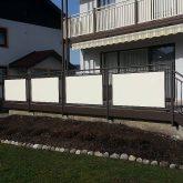 eisen-balkone-schlosserei-06
