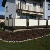 eisen-balkone-schlosserei-07