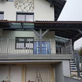 eisen-balkone-schlosserei-08