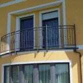 eisen-balkone-schlosserei-09