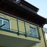eisen-balkone-schlosserei-10