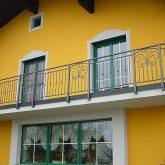 eisen-balkone-schlosserei-11