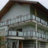 eisen-balkone-schlosserei-12
