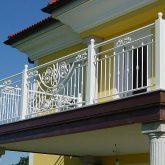 eisen-balkone-schlosserei-13