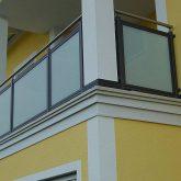 eisen-balkone-schlosserei-14