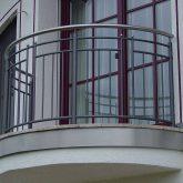 eisen-balkone-schlosserei-15