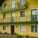 eisen-balkone-schlosserei-16