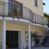 eisen-balkone-schlosserei-17
