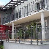 eisen-balkone-schlosserei-18