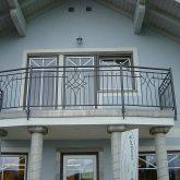 eisen-balkone-schlosserei-19