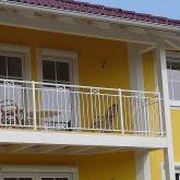 eisen-balkone-schlosserei-20