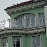 eisen-balkone-schlosserei-21