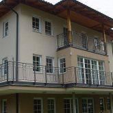 eisen-balkone-schlosserei-22