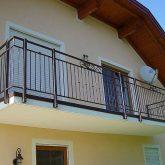 eisen-balkone-schlosserei-23
