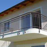 eisen-balkone-schlosserei-24