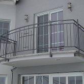eisen-balkone-schlosserei-25
