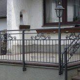 eisen-balkone-schlosserei-27