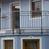 eisen-balkone-schlosserei-28