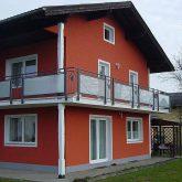 eisen-balkone-schlosserei-29