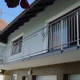eisen-balkone-schlosserei-30
