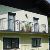 eisen-balkone-schlosserei-31