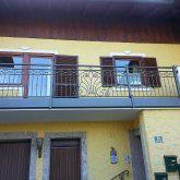 eisen-balkone-schlosserei-32
