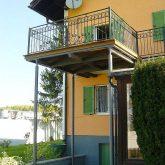 eisen-balkone-schlosserei-33