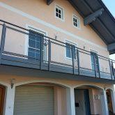 eisen-balkone-schlosserei-34