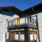 eisen-balkone-schlosserei-35