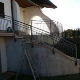 eisen-balkone-schlosserei-36