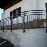 eisen-balkone-schlosserei-37