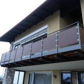 eisen-balkone-schlosserei-38