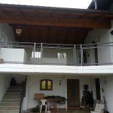 eisen-balkone-schlosserei-39