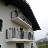 eisen-balkone-schlosserei-40