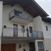 eisen-balkone-schlosserei-41