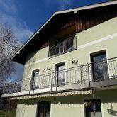 eisen-balkone-schlosserei-42