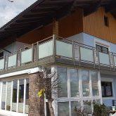 eisen-balkone-schlosserei-43