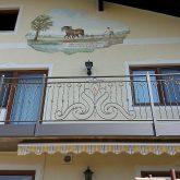 eisen-balkone-schlosserei-44