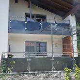 eisen-balkone-schlosserei-45