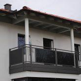 eisen-balkone-schlosserei-46