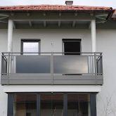 eisen-balkone-schlosserei-47