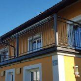 eisen-balkone-schlosserei-48