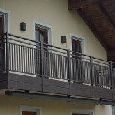 eisen-balkone-schlosserei-49